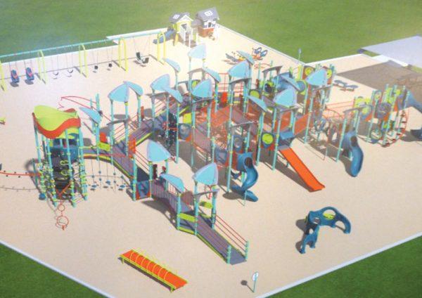 BLM-Playground1-C