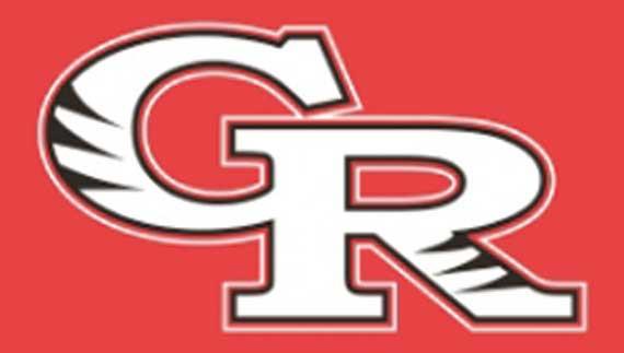 Verona/Glen Ridge high school hockey team runs unbeaten streak to 7 games