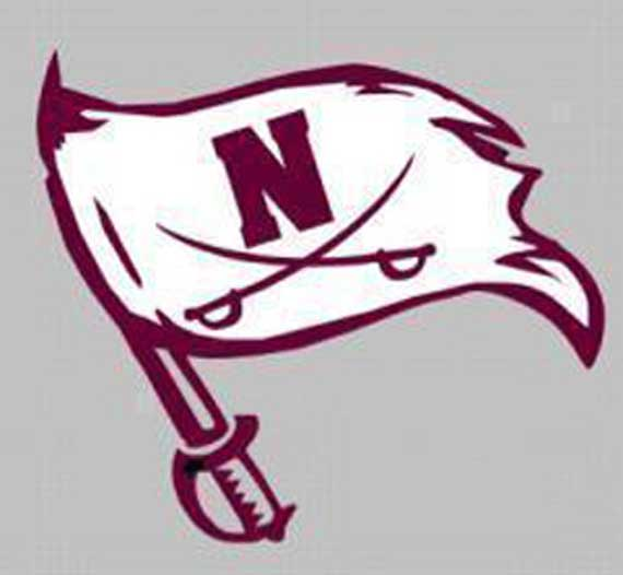 Nutley HS wrestling team finishes in third place at ECT