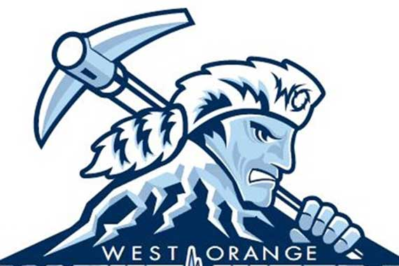 West Orange HS girls' indoor track and field team finishes second at Essex County Championships