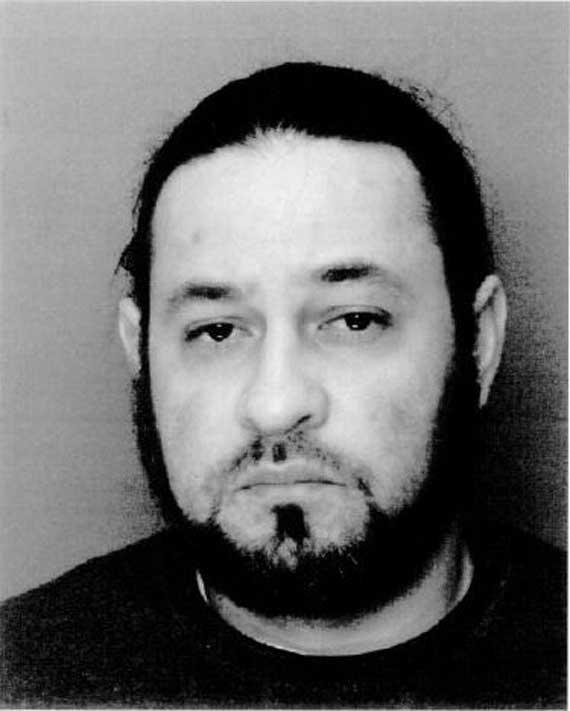 Bronx man convicted in Newark murder