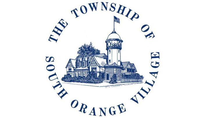 SO Community Relations Committee seeks volunteers