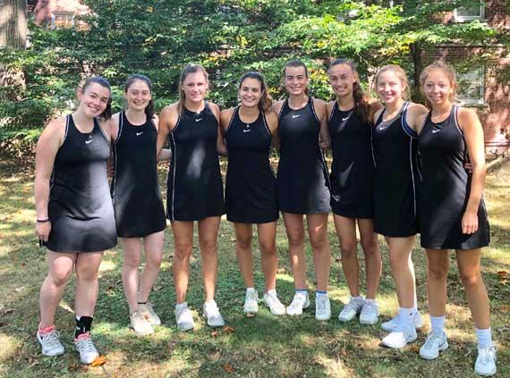 G-TENNIS-GR-team
