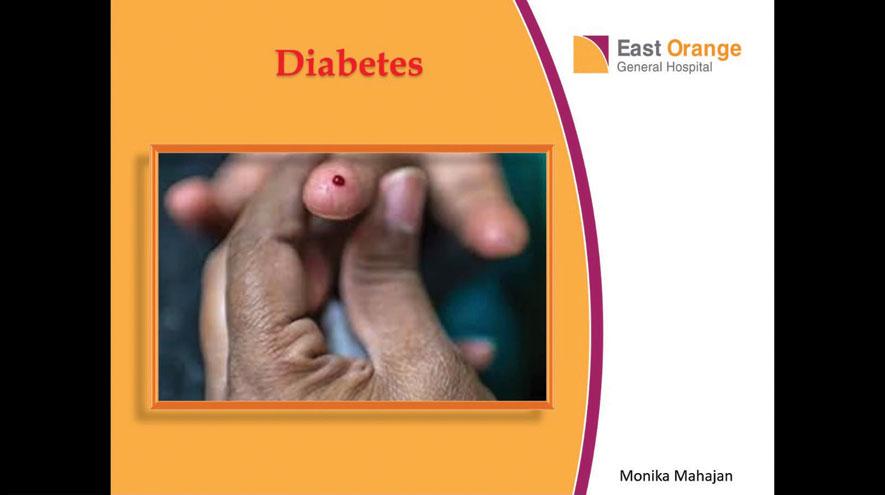 OR-diabetes-0267-C